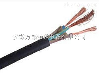 KVVRP塑料绝缘控制电缆