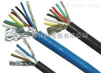 ZR-DJYPVP阻燃计算机电缆厂家