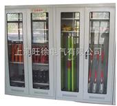 JZ-I 2000mm×1100mm×600mm 安全工具柜