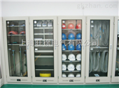 ST配电室放的配电柜 绝缘工具柜