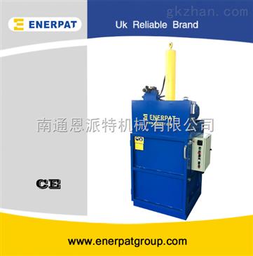 dc-15 液压成型油桶压扁机,技术保证