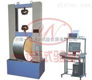 济南一诺热浸塑钢管环刚度测定仪厂家报价优惠