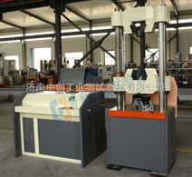 60吨螺纹钢拉力性能测试仪生产基地
