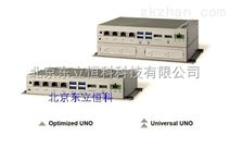 研华UNO-2484G嵌入式无风扇工控Intel® Core™ i7/i5/i3处理器