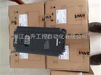 CHE100-315G-4/350P-4