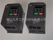 CHE100-200G-4/220P-4