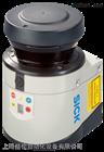 德国SICK 施克 LMS141-15100 订货号: 1070409 激光扫描仪