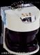 SICK-1041114類型:LMS111-10100德國施克激光掃描儀,