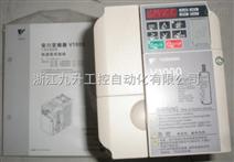 CIMR-TB4V0038