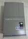 上海施耐德变频器专业维修  可上门服务