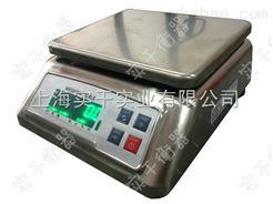 高精度耐高温不干胶打印电子桌秤