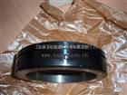 德国原装进口Spieth轴承/螺母MSR 30.1.5