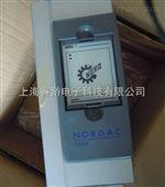 NORD诺德变频器快速维修 可以测试直接打13761708859