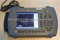 安捷伦N9342C手持频谱仪N9342C报价