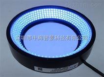 深圳机器视觉低角度环形光源