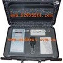 西化仪自产产品手持式烟气分析仪(便携式)M280862