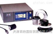 美国SBS电子控制器