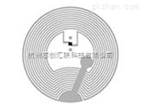 高性能圆形NFC小标签