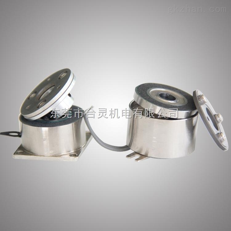 微型电磁离合器厂商批发