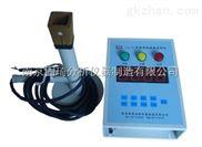 炉前铁水质量管理仪器,炉前工操作分析仪