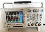 Tektronix/泰克示波器TDS6154C