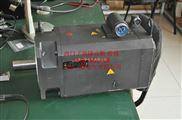 咨询维修电机1FT6086-8AF71-4AH0过电流故障