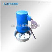 QJB0.85/8-260/3-740-小型潜水搅拌机价格图片