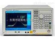出售Agilent E5071C网络分析仪