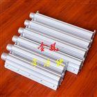 高压工业铝合金风刀