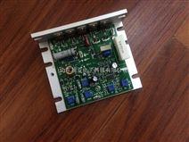 可控硅型直流电机调速器