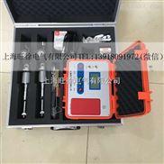 CD2003高压电力电缆刺扎器使用方法
