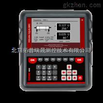 N600数据采集现场动平衡仪