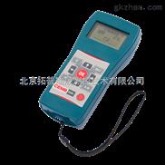 格雷弗N300振動測量現場動平衡儀價格