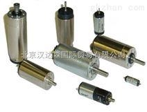 Faulhaber微型电机 直流/交流小马达