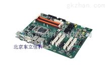 研华IPC-610工控主板AIMB-780