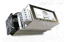Finmotor滤波器/Finmotor输电线过滤器