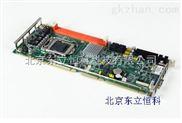 PCE-5125研华工控主板