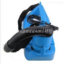 電動超低容量噴霧器