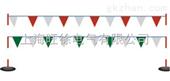 10m 20m 30m安全围旗