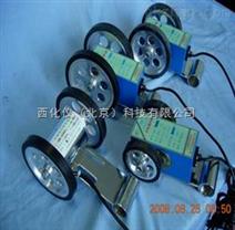 西化仪供光电编码器 型号:CC25/SST10-GM-01N库号:M392773