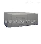 法定型薄层色谱扫描仪郑州国达色谱专家