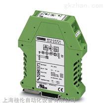 菲尼克斯电流监视器保护器2864464现货库存