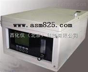 !供便攜式測汞儀 型號:CH07/QM201G庫號:M174756