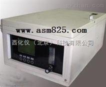 !供便携式测汞仪 型号:CH07/QM201G库号:M174756