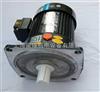 CV-200W供應城邦齒輪減速電機,晟邦減速電機選型
