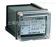 DX-3型闪光信号继电器