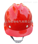 高强度安全帽、防护帽、优质安全帽生产厂家
