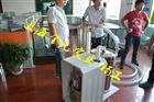 YX-820-5.5kw移动式粮食仟样机,高压粮食仟样器