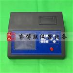 GB50205高强螺栓抗滑移系数检测仪
