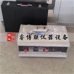 SD-1电动砂当量测定仪